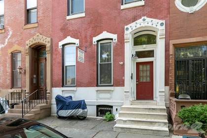Apartment for rent in 2106 N Hancock Street, Philadelphia, PA, 19122