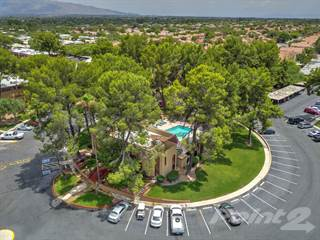 Apartment for rent in View at Catalina - Three Bedroom Large, Tucson City, AZ, 85715
