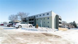 Condo for sale in 590 Laurier STREET 310, Moose Jaw, Saskatchewan, S6H 6X6