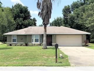 Single Family for sale in 23 Hemlock Radial, Ocala, FL, 34472