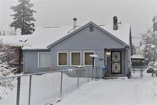 Single Family for sale in 3400 Oregon Drive, Anchorage, AK, 99517