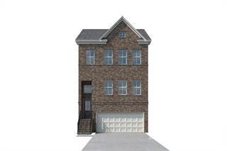 Multi-family Home for sale in 1877 HARRISON COURT, Atlanta, GA, 30329