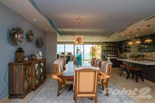 Residential Property for sale in Downtown Cabo San Lucas One Medano Building, Los Cabos, Baja California Sur