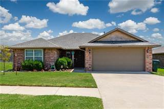 Single Family for sale in 1008 Caracara Drive, Norman, OK, 73072