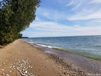 Lots And Land for sale in TBD N Barque Pt, Manistique, MI, 49854