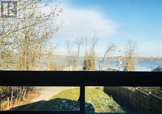Single Family for sale in 55 LITTLE LAKE DR, Barrie, Ontario, L4M7B9