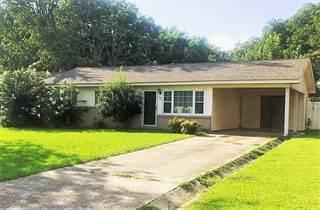 Single Family for sale in 325 Murphy Cr., Okolona, MS, 38860