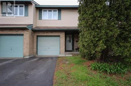Single Family for sale in 33 Saint Pauls PL, Kingston, Ontario, K7M7S4