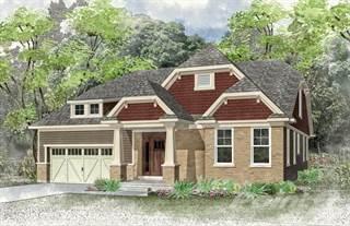 Single Family for sale in 514 Council Drive, Vernon Hills, IL, 60061