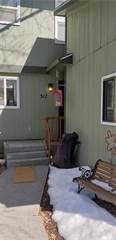 Townhouse for sale in 317 Prospectors LANE, Billings, MT, 59105