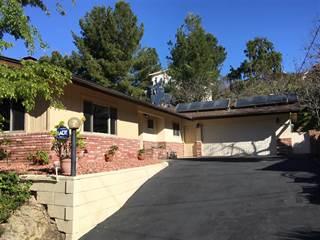 Single Family for sale in 10034 Estrella Dr., La Mesa, CA, 91941