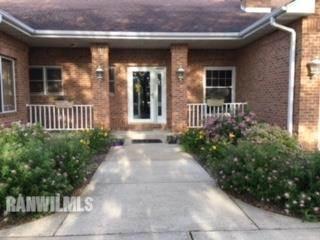 Single Family for sale in 31-7 Medinah, Lake Carroll, IL, 61046
