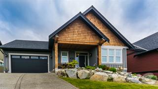 Residential Property for sale in 572 Sandlewood Dr, Parksville, Parksville, British Columbia