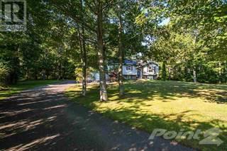 Single Family for sale in 38 Robie Avenue, Greenwood, Nova Scotia