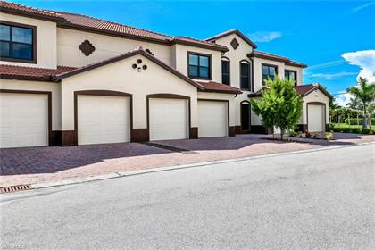 Residential Property for sale in 1802 Samantha Gayle WAY 203, Cape Coral, FL, 33914