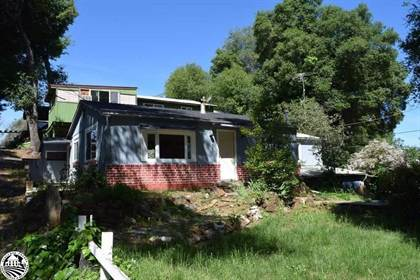 Multifamily for sale in 142 Truckenmiller, Sonora, CA, 95370