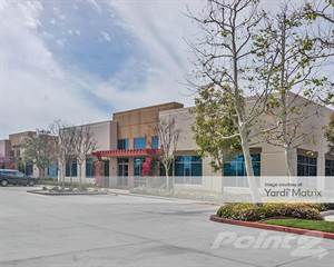 Office Space for rent in Norco Campus Business Park - 1771 3rd Street #101, Norco, CA, 92860