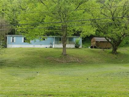 Lots And Land for sale in 3662 Shields Hill Road, Cairo, WV, 26337