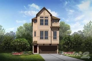Single Family for sale in 2037 Paul Quin Street, Houston, TX, 77091