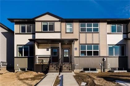 Residential Property for sale in 361 Mildred Dobbs Boulevard N, Lethbridge, Alberta, T1H 7H1