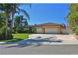 Single Family for sale in 1592 Longhorn Way, Norco, CA, 92860