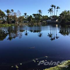 Residential Property for sale in 2634 N. Tamiami Trail, B-53, Naples, FL, 34103