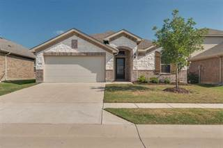 Single Family for rent in 11809 Champion Creek Drive, Frisco, TX, 75034