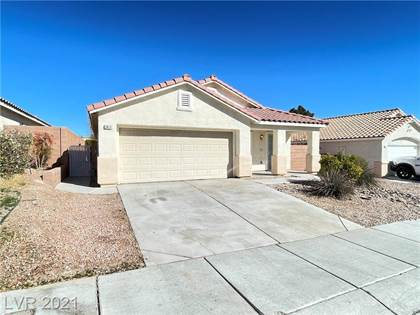 Residential Property for rent in 8016 Tailwind Avenue, Las Vegas, NV, 89131