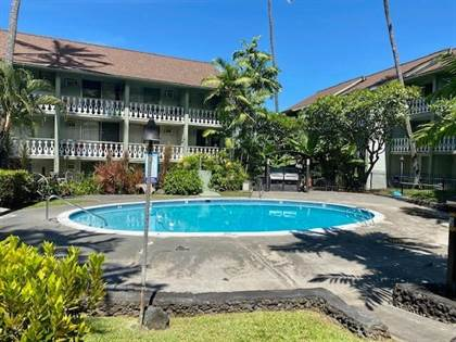 Residential Property for sale in 75-5776 KUAKINI HWY 221, Kailua Kona, HI, 96740