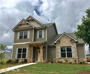 Single Family for sale in 4006 Glendianne Way 44, Powder Springs, GA, 30127