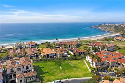 Lots And Land for sale in 54 Ritz Cove Drive, Dana Point, CA, 92629