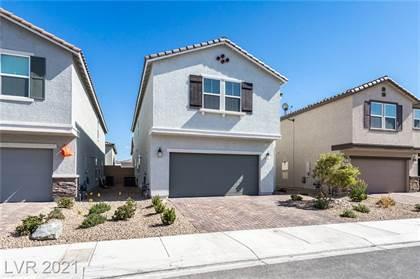 Residential Property for sale in 6836 Calvitero Street, Las Vegas, NV, 89149