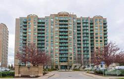 Condominium for sale in 39 Oneida Cres, Richmond Hill, Ontario, L4B4T9