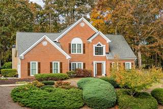 Single Family for sale in 1559 HALISPORT LAKE Drive NW, Kennesaw, GA, 30152