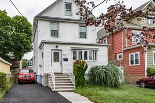 Single Family for sale in 85-87 DAYTON ST, Elizabeth, NJ, 07202