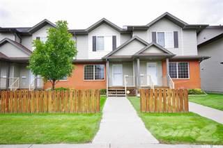 Condo for sale in 135 Keedwell STREET 34, Saskatoon, Saskatchewan, S7W 0A3