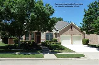 Single Family for sale in 2612 Waters Edge Drive, Grand Prairie, TX, 75054