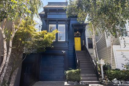 Residential Property for sale in 2005 17th Street, San Francisco, CA, 94107