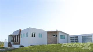 Residential Property for sale in SR 551 Km 0.7, Tijeras, PR, 00795