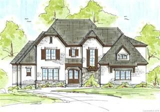 Single Family for sale in 8703 Clavemorr Glenn Court, Charlotte, NC, 28226