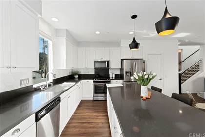 Residential Property for sale in 118 S Avenue 50 203, Highland Park, CA, 90042