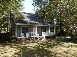 Single Family for sale in 2403 Kathleen Drive, Greater Grimesland, NC, 27858