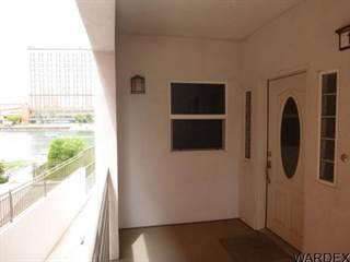 Condo for sale in 211 Moser Ave 106, Bullhead City, AZ, 86429