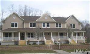 Multi-family Home for sale in 714 Saw Mill River Road, Yorktown Heights, NY, 10598
