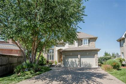 Single Family for sale in 50 Wiltshire Place, Hamilton, Ontario