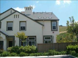 Townhouse for sale in 16940 Starling Sight 2, San Diego, CA, 92127