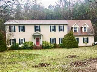 Single Family for sale in 1146 Landrum Road, Columbus, NC, 28722