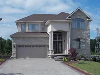 Single Family for rent in bsmt 53 WESTRIDGE Drive, Hamilton, Ontario, L9C0C2