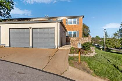 Residential Property for sale in 994 Conestoga Drive, Ballwin, MO, 63021