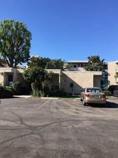 Apartment for rent in 19424 Wyandotte St, Reseda, CA, 91335